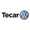 Tecar Volkswagen